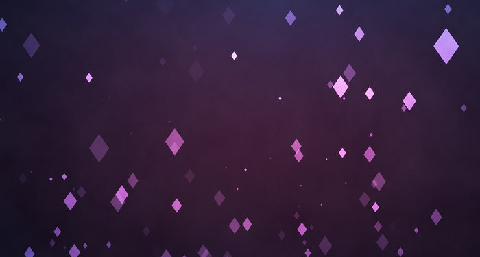 Free Motions Motion Backgrounds