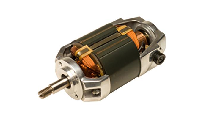 Groschopp Motor Wiring Diagram Index listing of wiring diagrams