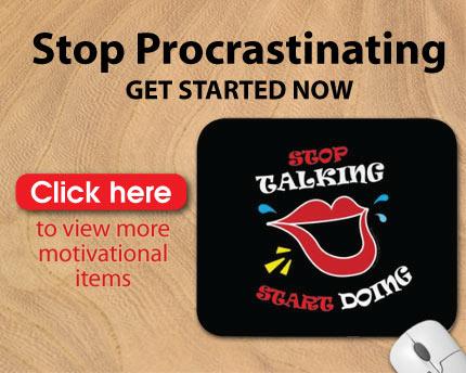 Quotes About Procrastination  Motivational Quotes For Women - quotes about procrastination