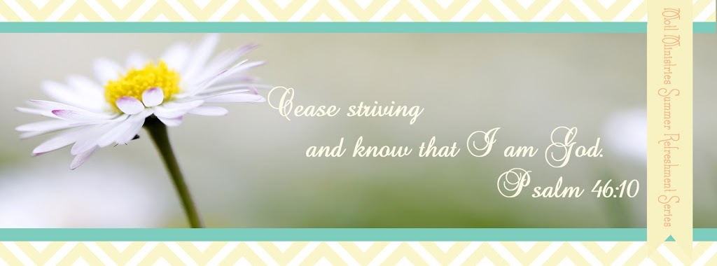 Jesus Wallpaper With Quotes In Tamil Summer Refreshment Bible Verse Fb Cover Motl Ministries