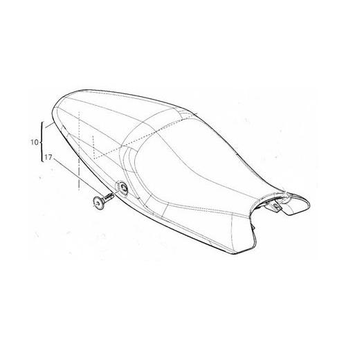 Ducati 1199 Wiring Diagram Wiring Diagram