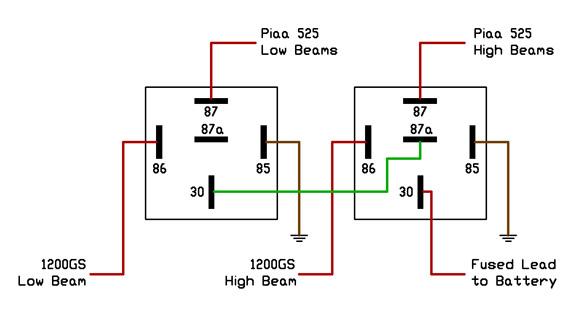 ➤ Diagram Mack Ch600 Fuse Box Diagram 9114519PROHANSAFANPROJEKTDE