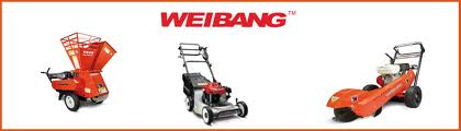 weibang-product-list