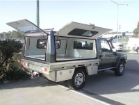 AWL Leisure Canopy | MotoGear Toowoomba - Equipment for ...