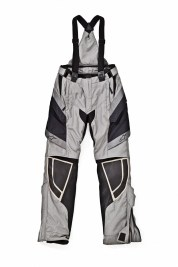 Alpinestars Durban Gore-Tex Pants