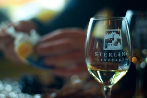 A stunning Vineyard/Winery