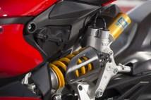 12 Panigale MotoGeo