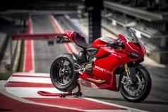 18 Panigale MotoGeo