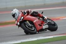 8 Paniagle MotoGeo