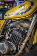 motogeoDayintheDirt-23
