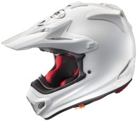 VX-PRO4 WHITE
