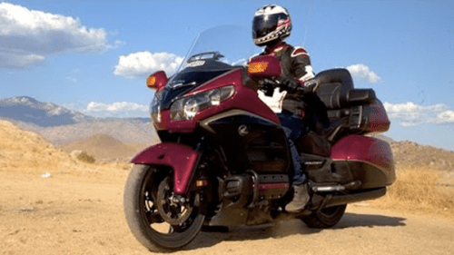 honda-goldwing-review