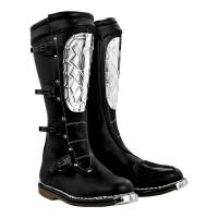 Alpinestars Supervictory Boots