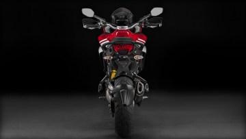 2016 Ducati Multistrada 1200 Pikes Peak.mediagallery_output_image_[1920x1080]