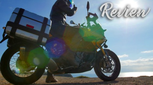 Aprilia Caponord Rally Review1