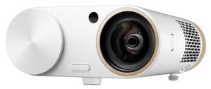 BenQ Ultra-Compact i500 Projector