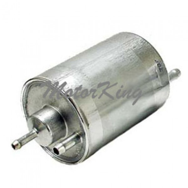 98-08 Mercedes C230 C32 AMG CL600 E320 S430 SLK230 Fuel Filter #B154