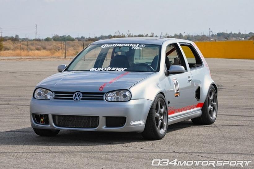 Golf Gti Hd Wallpaper Volkswagen Golf Iv Gti En Su Exterior 800 Cv En Su