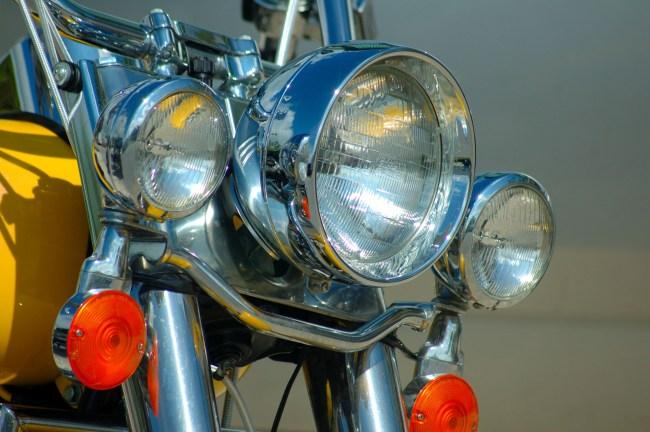 motorcycle-14205609395lA