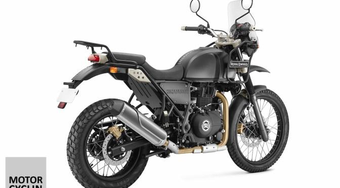 royalenfield-himalayan-bike-6 (1)-7
