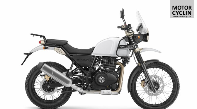 royalenfield-himalayan-bike-5-6