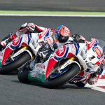 r12_magny_cours_guintoli_gb34468