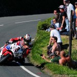 trackside-tuesday-isle-of-man-tt-2013-tony-goldsmith-04