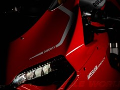 Ducati Panigale 24927
