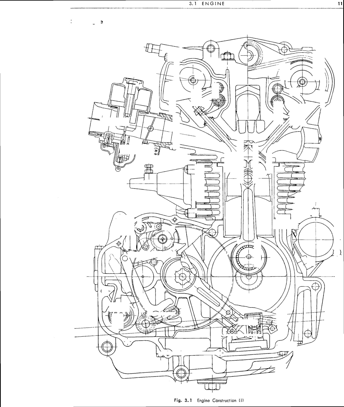 honda motorcycle engine diagram engine pouring out gas
