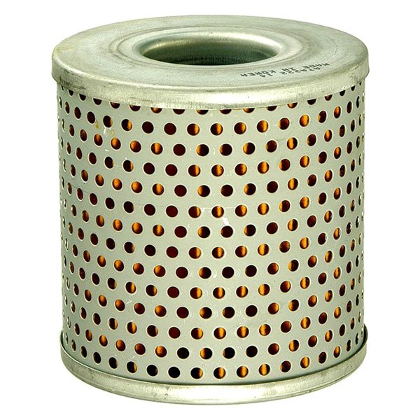 FRAM® - Extra Guard Oil Filter for Motorcycles - MOTORCYCLEiD