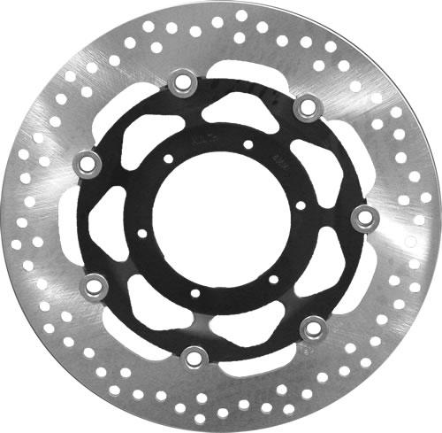 Vtx 1300r - Wiring Diagram Database