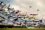 ap. aerei trasporto