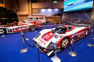 02_Autosport