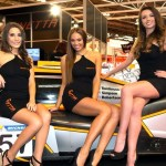 29_gallery-Autosport Birmingham Autosport: un successo