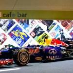 33_gallery-Autosport Birmingham Autosport: un successo