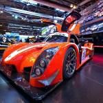 40_gallery-Autosport Birmingham Autosport: un successo