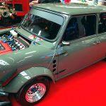 49_gallery-Autosport Birmingham Autosport: un successo