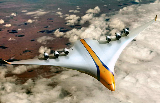 apert. aereo del futuro 3