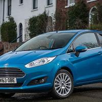 Top 10 UK best-selling car deals