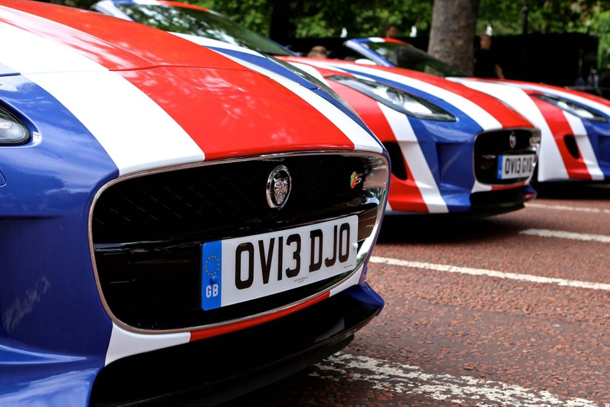 Brexit: the UK automotive industry reacts