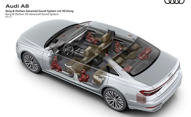 Sounds Great 20 Of The Best In Car Audio Systems Motoring Research