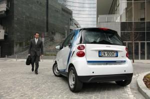 car2go_Milano_(19)