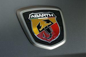 141202_Abarth_695-biposto_57