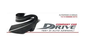 company car drive 15
