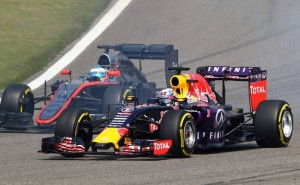 alonso red bull
