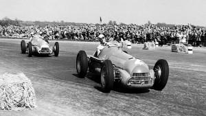 1950_Silverstone_Farina_Fagioli