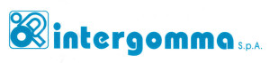LOGO INTERGOMMA (Me-Re)