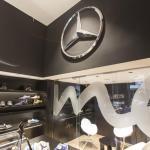 Mercedes_me_Store_(11)_1813525