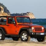 150608_Jeep-Wrangler_01
