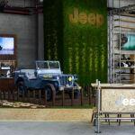 150623_Jeep_Temporary-store-milano_01